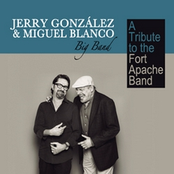 A tributeto the Fort Apache Band [250]