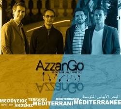 Azzango