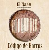 Código-de-Barros