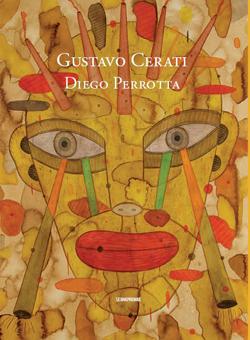 Cerati - Perrotta