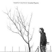 Cristobal Repetto – Tiempo y silencio