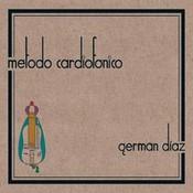 German Diaz Metod Cardiofonico