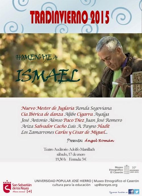 Homenaje a Ismael rect.