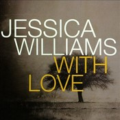Jessica Williams – With Love