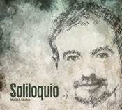 Moisés Sánchez – Soliloquio