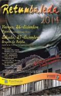 Retumbaleda 2014 [250]
