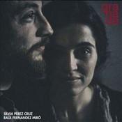 Silvia Pérez Cruz y Raül Fernández Miró