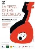 Cartel-Fiesta-Cuadrillas-2015(baja) [250]