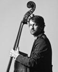 Pablo Martin Caminero Quinteto [250]