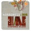 KORRONTZI -symphonic bilbon- portada [300 x 300]