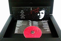 Midnight Songs. Ari Ann Wire -500 px
