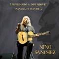 Nino Sanchez