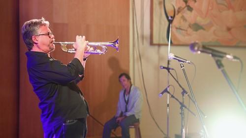 DAVID PASTOR_Concert Segorbe - Jose Molins