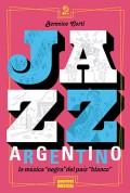 GM Jazz Arg - ORIG Cubierta 01