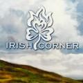 irish corner