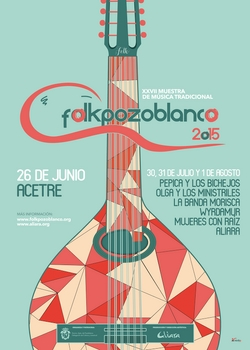 Pozoblanco 2015
