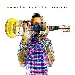 Damián Verdún - Urbano