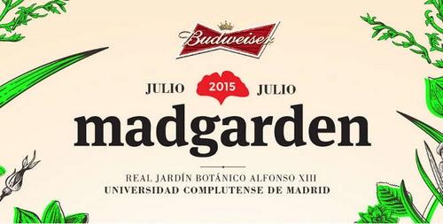 FestivalMadgarden2015ok2_1434975364.658