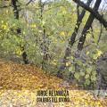 Jorge Retamoza. Colores de otoño