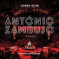 Antonio Zambujo