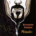 Ernesto Zeppa