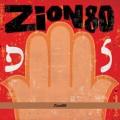 Jon Madof -  Zion 80