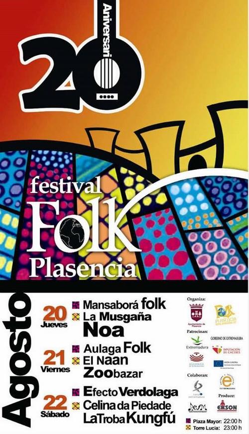 folk plasencia 2015