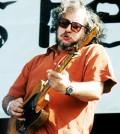 Bob Margolin 1996