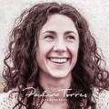 Atardeceres - Paulina Torres