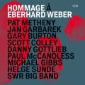 Eberhard Weber [300 x 300]