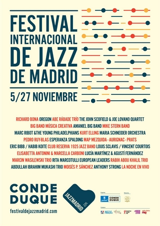 Jazzmadrid15_Cartel - JPEG [320]