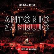 Antoniozambujocapa (Copiar)