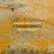 Cuchi (Copiar)