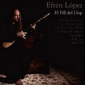 efren-lopez-300-x-300 (Copiar)