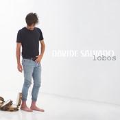 lobos (Copiar)
