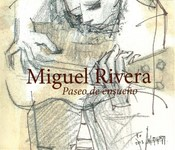 miguel rivera (Copiar)