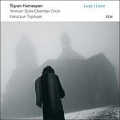 tigran (Copiar)
