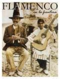 189671_description_Flamencoen-la-frontera (Copiar)