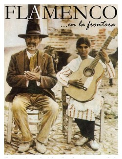 189671_description_Flamencoen-la-frontera (Copiar)