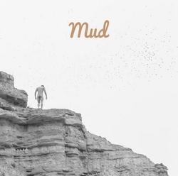 MUD [250]