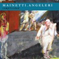 Mainetti - Angeleri