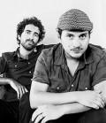 Mosaico Jazz Duo