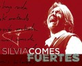 Silvia Comes - Fuertes