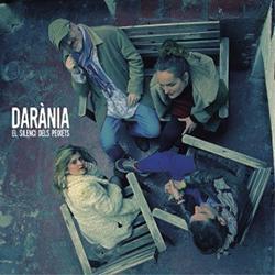 Darània - El silenci dels peixets