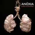 Anòxia - Jordi Montañez