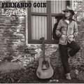 Fernando Goin - Leyenda