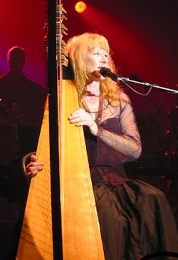 Loreenamckennitt-anoriant2008