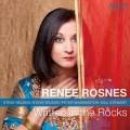 Rene rosnes