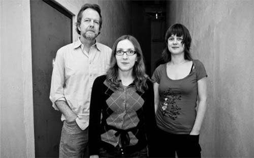 Tom Rainey Trio copia