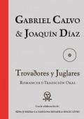 GABRIEL_TROVADORESportadacarpeta1 (1) (Copiar)